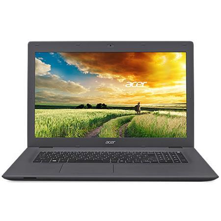 Acer Aspire E5-573T-59RC 15.6