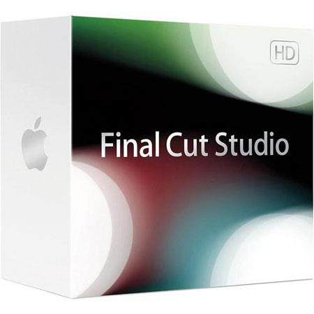 Apple : Picture 1 regular