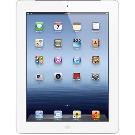Apple New iPad: Picture 1 regular