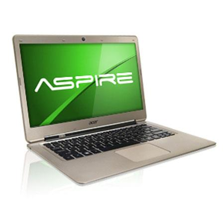 Acer S3-391-960: Picture 1 regular