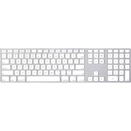 Apple Keyboard: Picture 1 regular