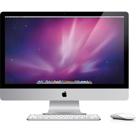 Apple iMac: Picture 1 regular