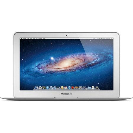 Apple MacBook Ai: Picture 1 regular