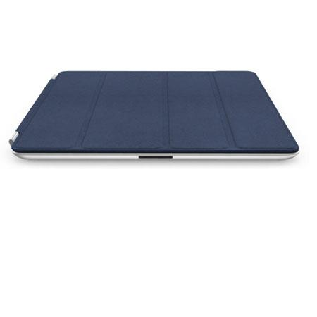 Apple iPad Smart Cover Leather: Picture 1 regular