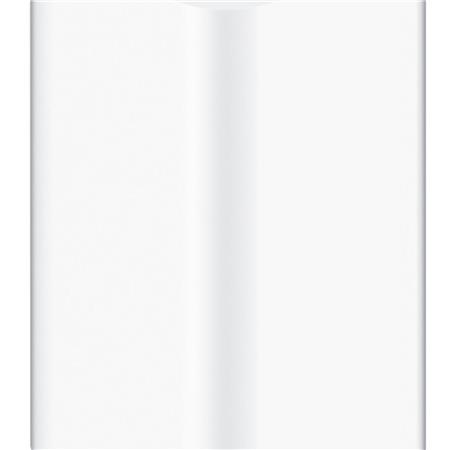 Apple AirPort Extreme Base: Picture 1 regular