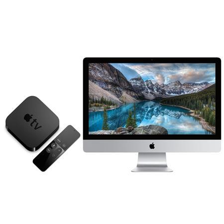 apple imac 27 retina 5k 4 0ghz i7 8gb 512gb amd r9 m390 late2015w apple suprdrv z0sd mk47230 x. Black Bedroom Furniture Sets. Home Design Ideas
