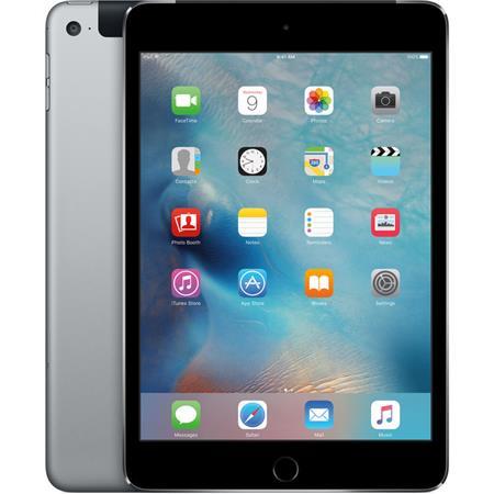 apple ipad mini 4 wi fi cell picture 1 regular
