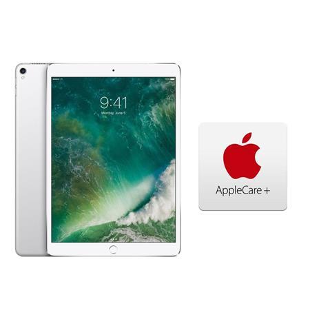 Apple 10 5