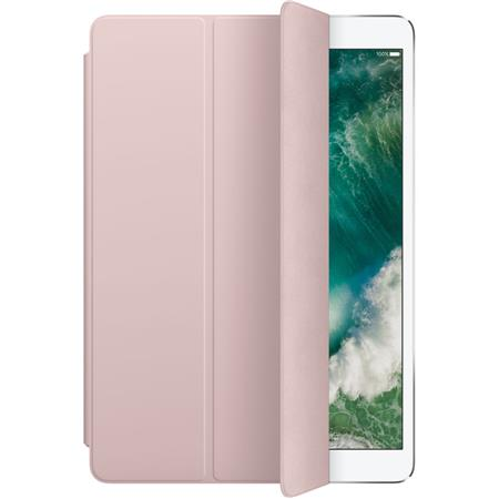 Smart Cover Reviews >> Apple Smart Cover For 10 5 Ipad Pro Pink Sand