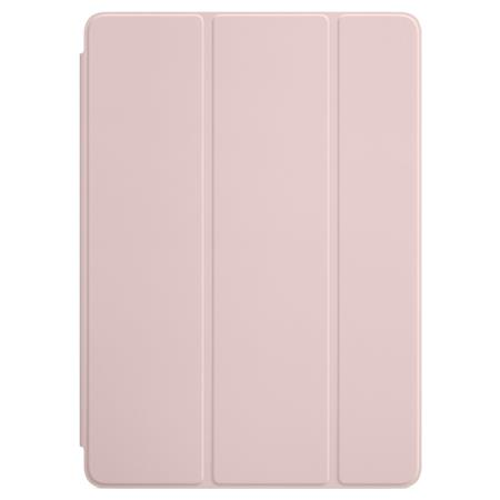 Smart Cover Reviews >> Apple Ipad Smart Cover Pink Sand