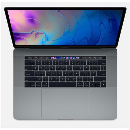 how to ssd macbook pro
