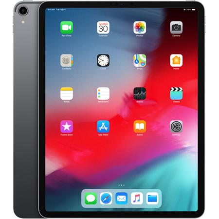 302121039a530 Apple iPad Pro (Late 2018)  Picture 1 regular