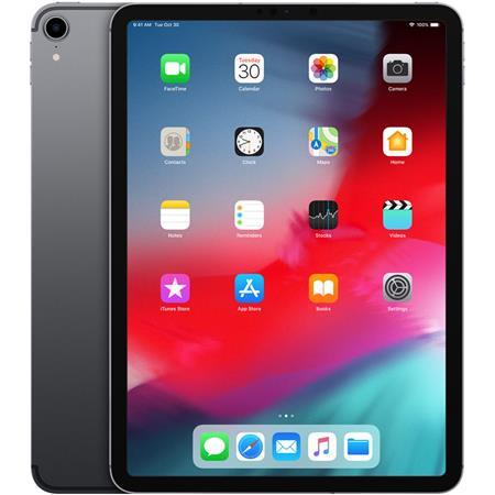 cheaper 0e922 86b55 Apple iPad Pro 11