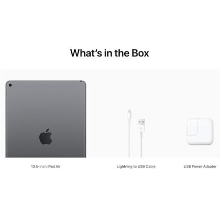 Apple iPad Air 10 5