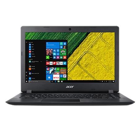 Acer Aspire 3 15 6 Hd Amd A9 9420e 12gb Ram 1tb Hdd Amd Radeon R5 W10 Nx Gnvaa 027