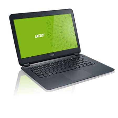Acer S5-391-988: Picture 1 regular