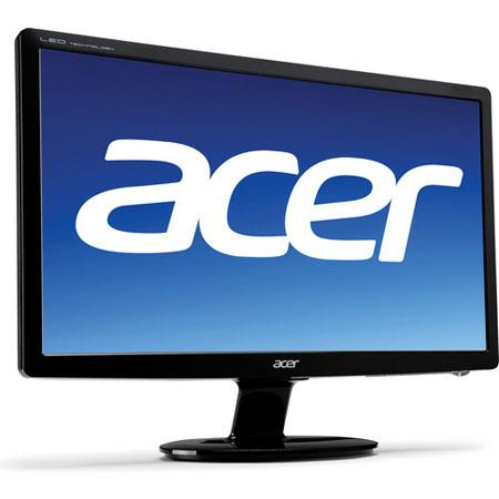 Acer S181HL(Digital) Windows 8 X64 Driver Download
