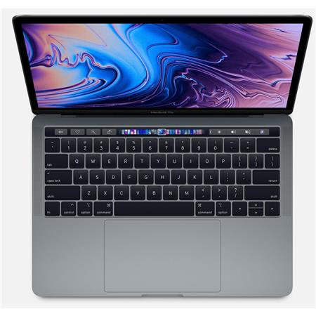 macbook pro 2018 insert key