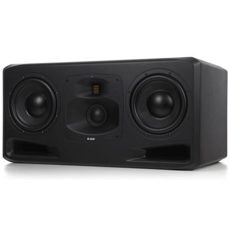 Adam Audio S5H Picture 1 Regular