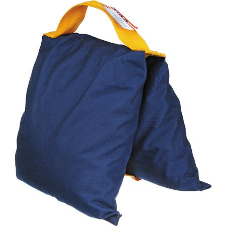 Avenger Dual Wing Sandbag: Picture 1 regular