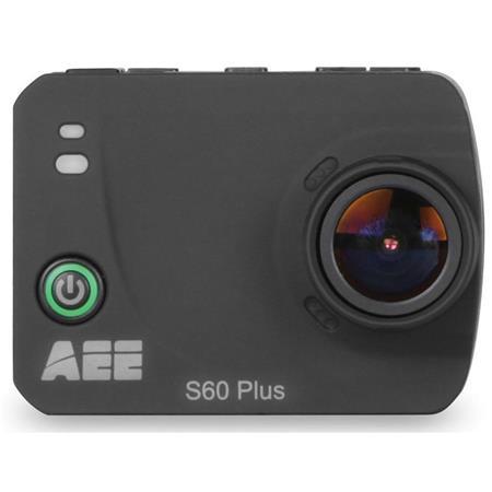 AEE S60 Plus MagiCam Action Camera