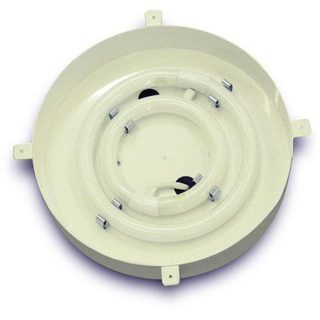 Alan Gordon Enterprises Dual Ring Fluorescent: Picture 1 regular