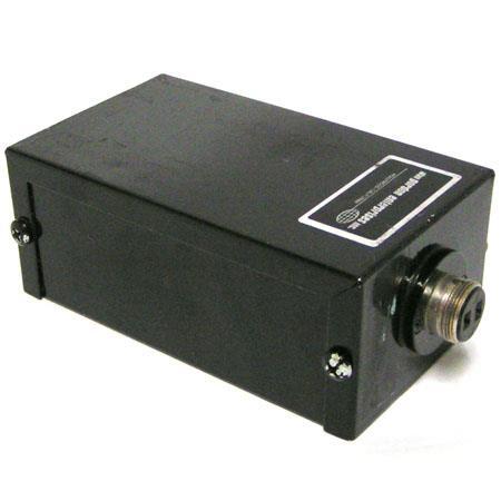 Alan Gordon Enterprises Rechargable Battery: Picture 1 regular
