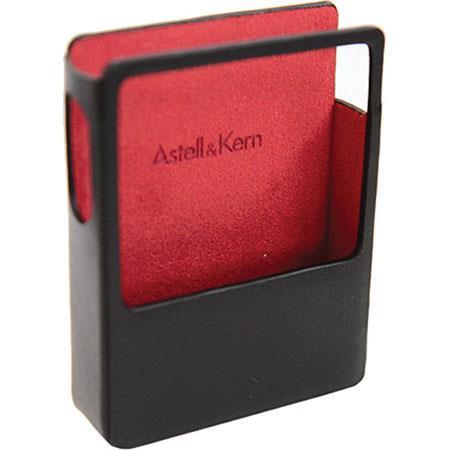 Astell&Kern : Picture 1 regular