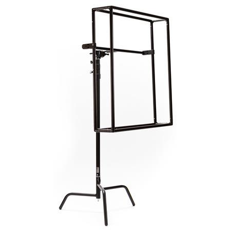 Aladdin 3x3' Frame for Fabric-Lite 200