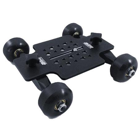 ALM Cart Table-Top Dolly: Picture 1 regular