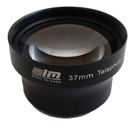 ALM 37mm Telephoto Lens: Picture 1 regular