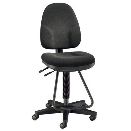 Alvin Monarch Drafting Chair: Picture 1 regular
