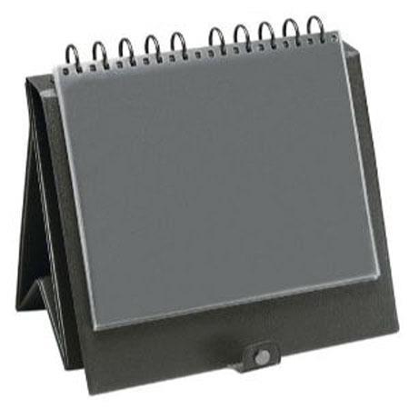Buy easel presentation binder