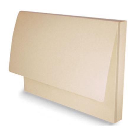 Archival Methods expandable File folders: Picture 1 regular