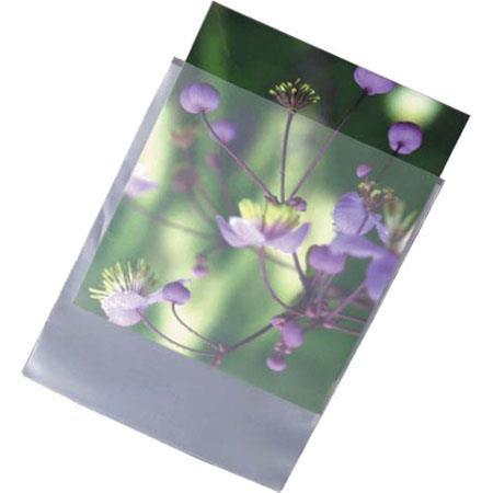 Archival Methods HD Polyethylene Envelope: Picture 1 regular