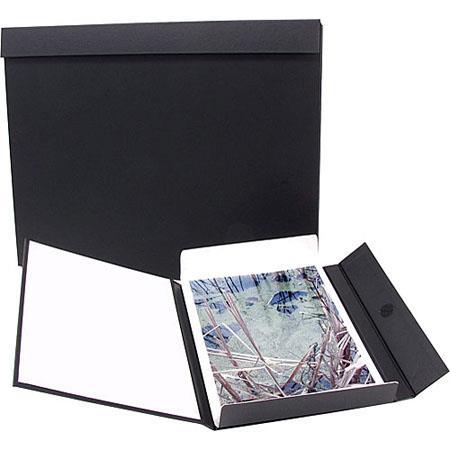 Archival Methods Print Folio: Picture 1 regular