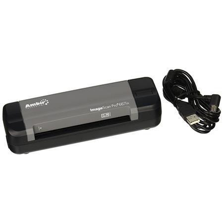 AMBIR USB SERIAL ADAPTER WINDOWS 10 DRIVERS