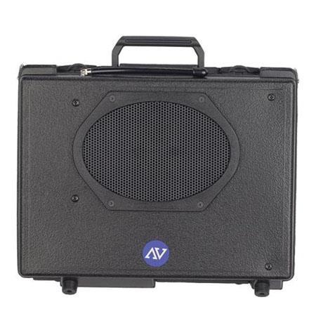 AmpliVox S1222: Picture 1 regular