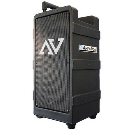 AmpliVox S1297: Picture 1 regular