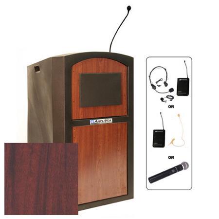 AmpliVox SW3250: Picture 1 regular