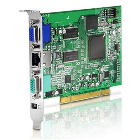 ATEN IP8000 REMOTE MANAGEMENT PCI CARD WINDOWS 8 DRIVER
