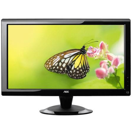 AOC 2436V MONITOR DRIVERS FOR WINDOWS DOWNLOAD