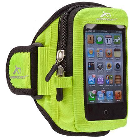 Armpocket i-10: Picture 1 regular