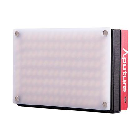 Aputure Amaran Al Mx Picture 1 Regular