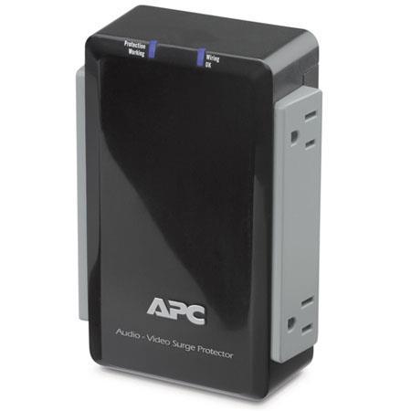 American Power Conversion (APC) : Picture 1 regular