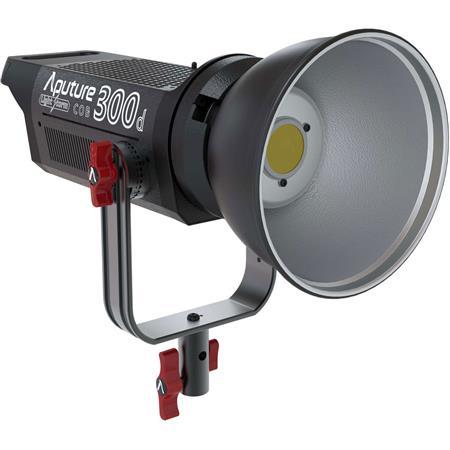 Aputure LS C300D LED Light (V-Mount)