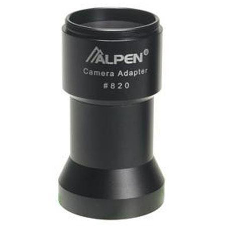 Alpen : Picture 1 regular