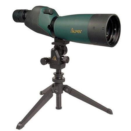 Alpen 20-60x80 Spotting Scope: Picture 1 regular