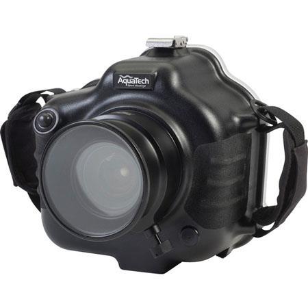 AquaTech SBN-3: Picture 1 regular