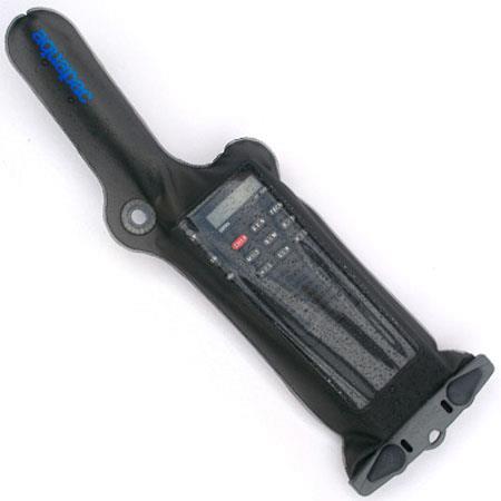 Aquapac 228 VHF Classic Case: Picture 1 regular